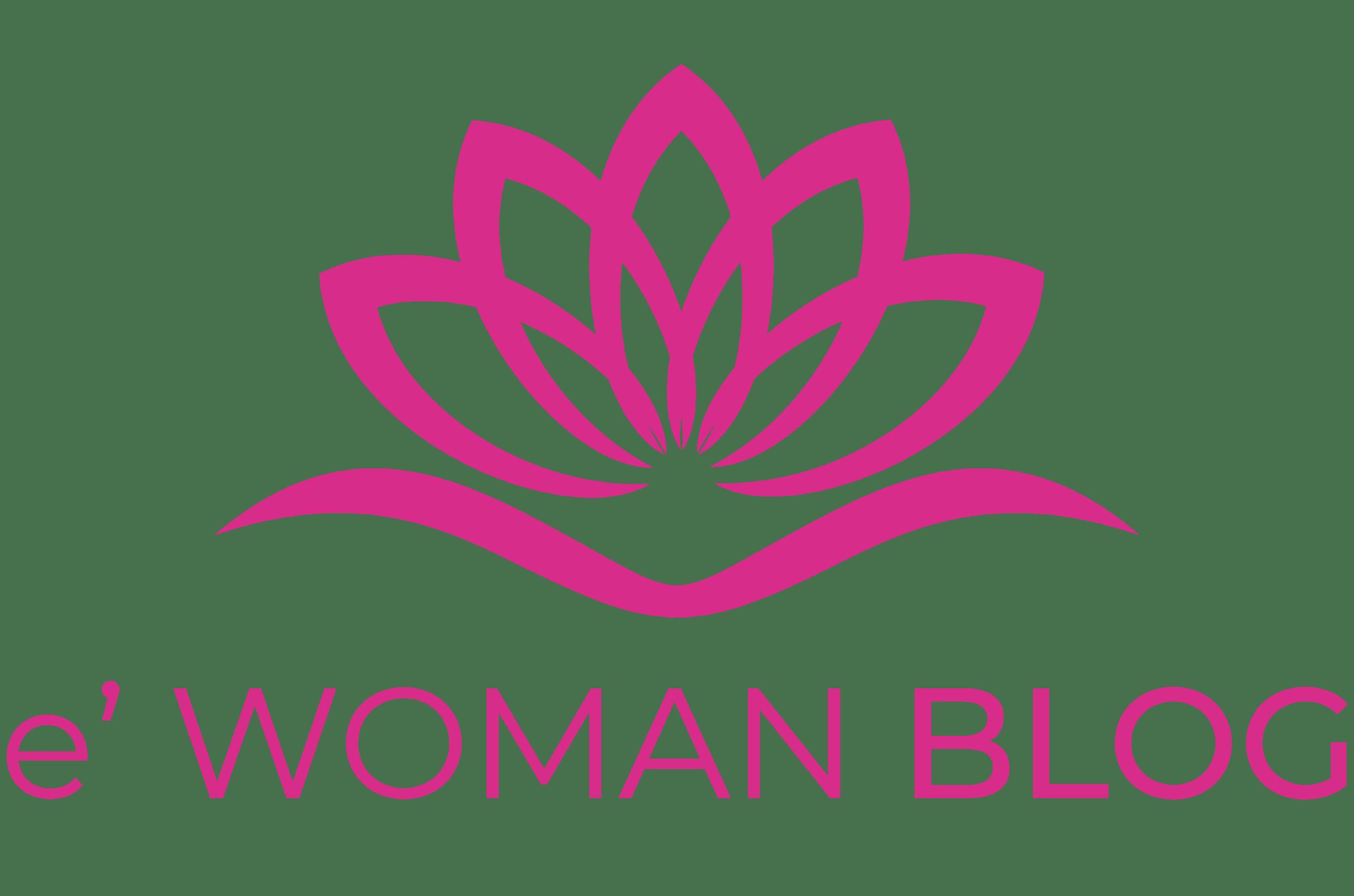 ewomanblog.fr
